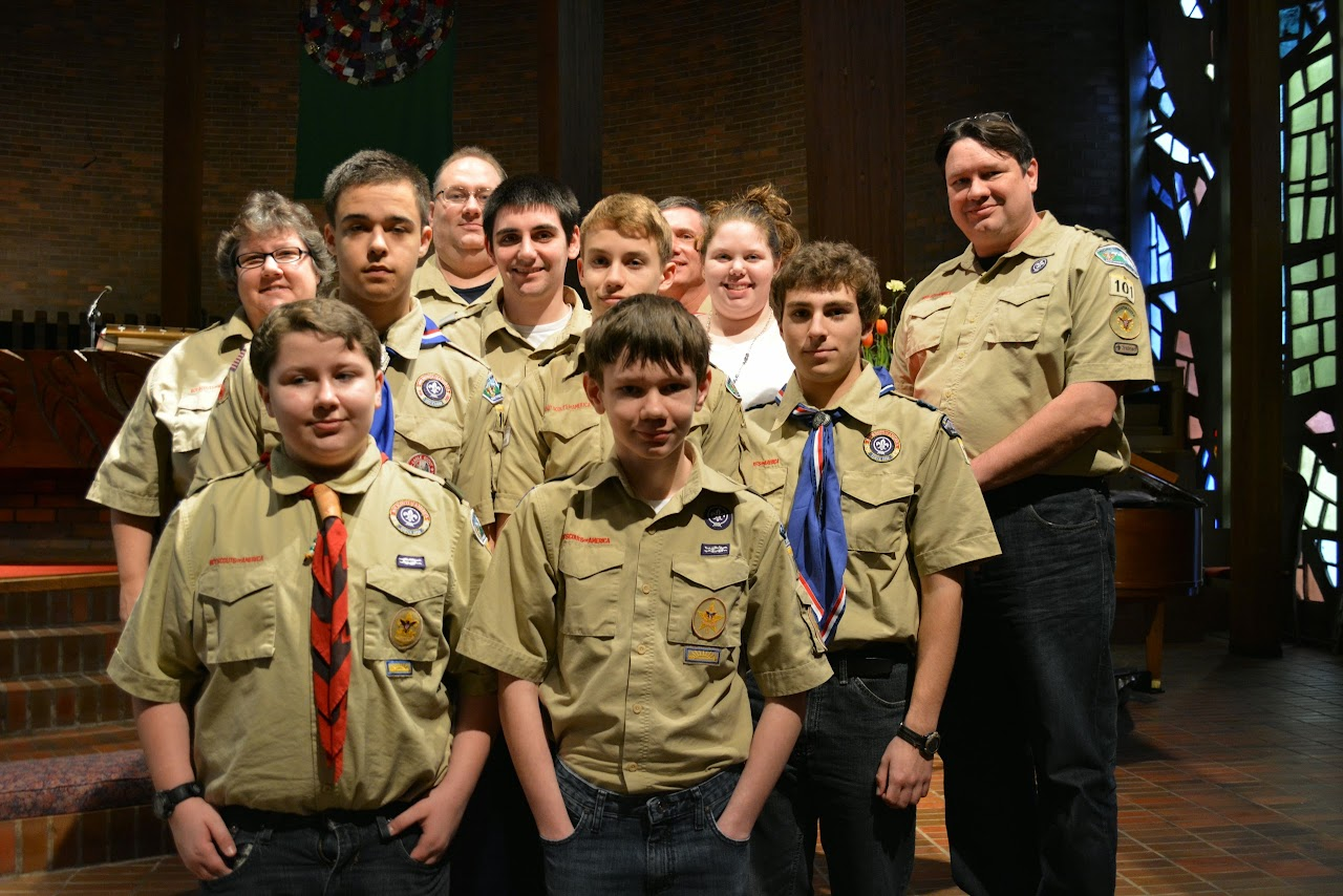 Scout Sunday - February 2015 - DSC_0273.jpg