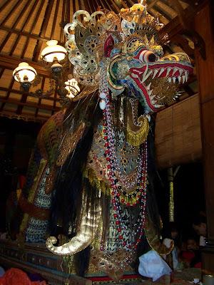 Pelebon Raja Ubud 1.jpg