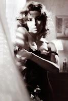 Eva Longoria3.jpg