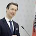 وزير المالية النمساوية يؤكد بأن النمسا الأولى أوروبياً في تقديم المساعدات المالية للمتضررين من كورونا