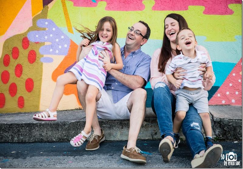 wynwood-walls-family-photo-shoot-lifestyle-photography-2206