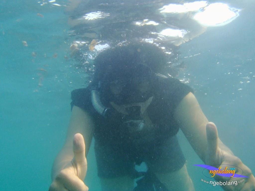 pulau pari 27-28 september 2014 pan 21