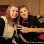 Õhtu ainult naistele @ Kunda Klubi www.kundalinnaklubi.ee 03.jpg
