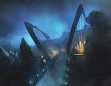 Mystical Lands Of Nightmare