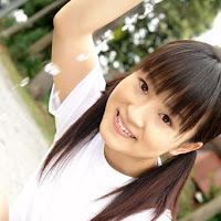 [DGC] 2007.11 - No.504 - Kana Moriyama (森山花奈) 012.jpg
