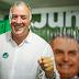 Coronel Hélio Oliveira do PRTB e Getúlio Batista do PTB, formam chapa Bolsonarista para a prefeitura de Natal.