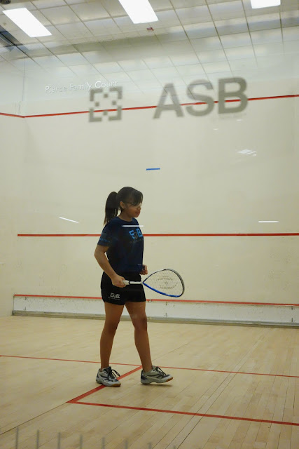 SquashBusters Silver 2014 - DSC01942.jpg