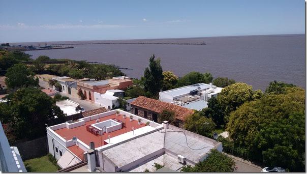 telhados-centro-histórico