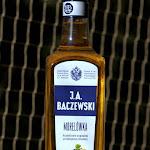 Baczewski Morelowka.jpg