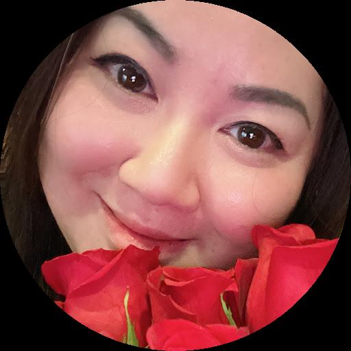 Lien Le