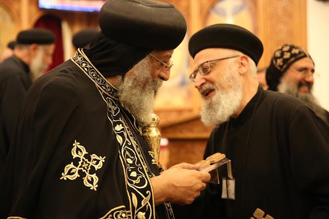 H.H Pope Tawadros II Visit (4th Album) - M09A9281.JPG