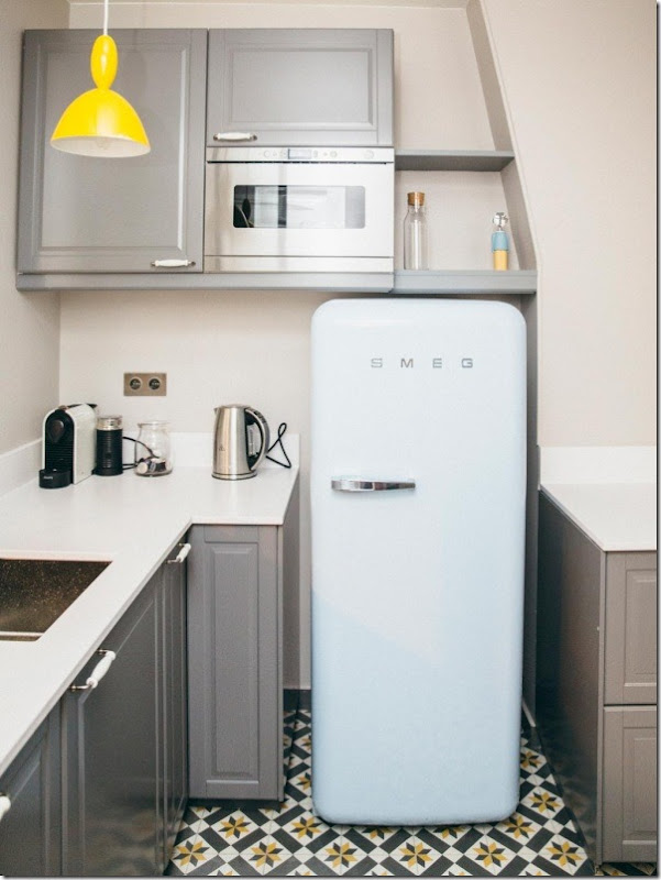 case-e-interni-chic-francese-piccoli-spazi-appartamento-7