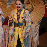 2014 Mikado Performances - Photos%2B-%2B00199.jpg