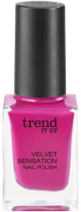 4010355285911_trend_it_up_Velvet_Sensation_Nail_Polish_50