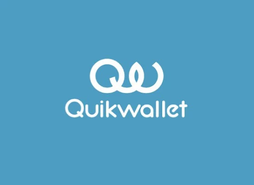 Quik Wallet App Loot : Get Rs 10 Free Recharge on Signup Rs 10 Per Refer