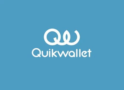 quik-wallet-online-script-trickshook_in
