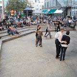 Odense_kulturnat0032.JPG