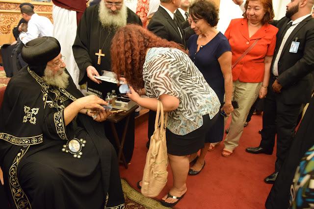 H.H Pope Tawadros II Visit (2nd Album) - DSC_0420%2B%25283%2529.JPG