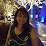 Wendy Ortiz's profile photo