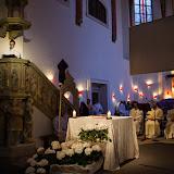 Liturgia Wielkiego Czwartku - IMG_8195.jpg