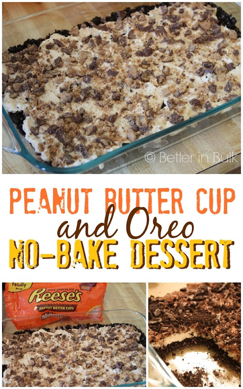 Peanut-Butter-Cup-and-Oreo-No-Bake-Dessert-by-Better-in-Bulk