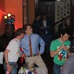 90er Jahre Party - Photo 37