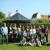 2º Bachillerato - Viaje a Suecia - Comenius