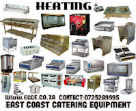 Eastcoast Catering Equipment
