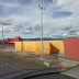SEDUVOP rehabilita el Parque el Meteorito en Charcas