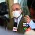 Copa América comprova ser possível reabrir atividades, diz ministro