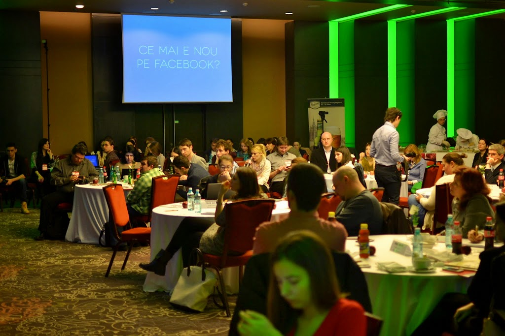 Social Media Summit Bucuresti 312