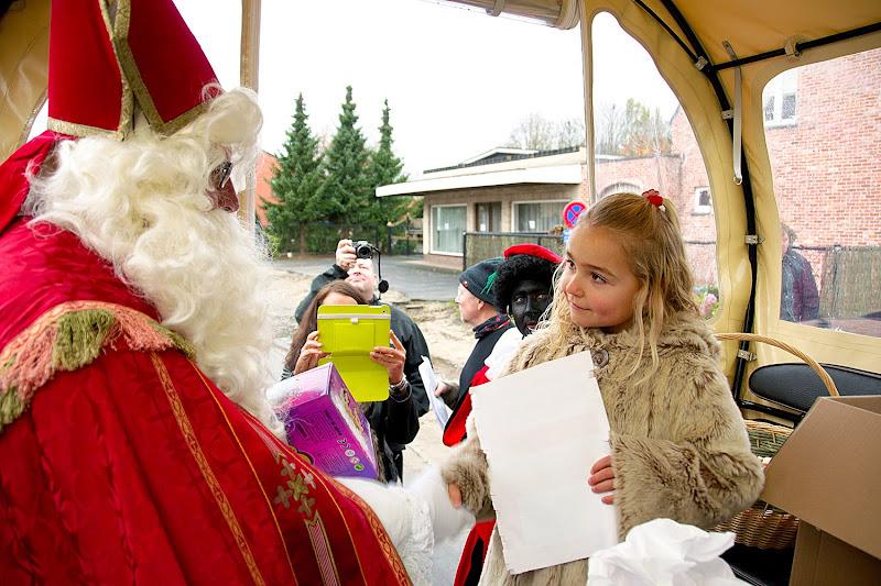 Sinterklaas 2013 DSC_5289.jpg