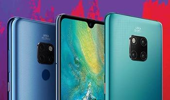 Huawei-Mate-20-Pro-Huawei-Mate-20-Pro-release-Huawei-Mate-20-Pro-this-week-Huawei-Mate-20-Pro-smartphone-Huawei-Mate-20-Pro-1030719