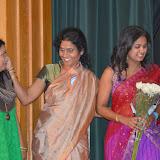 Telangana Formation Day 2015 (1st Anniversary) - STA - Part 3 - DSC_3016.JPG