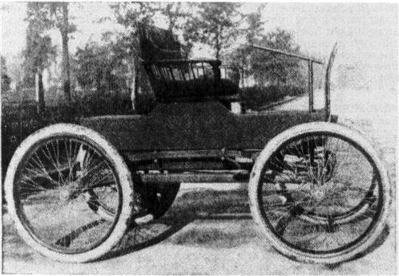 Van Wagoner