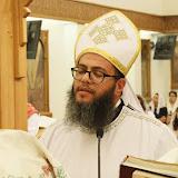 Clergy Meeting - St Mark Church - June 2016 - _MG_1835.JPG