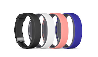 01.SmartBand_2_groupImage_all_front40.jpg