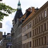Stockholm - 4 Tag 113.jpg