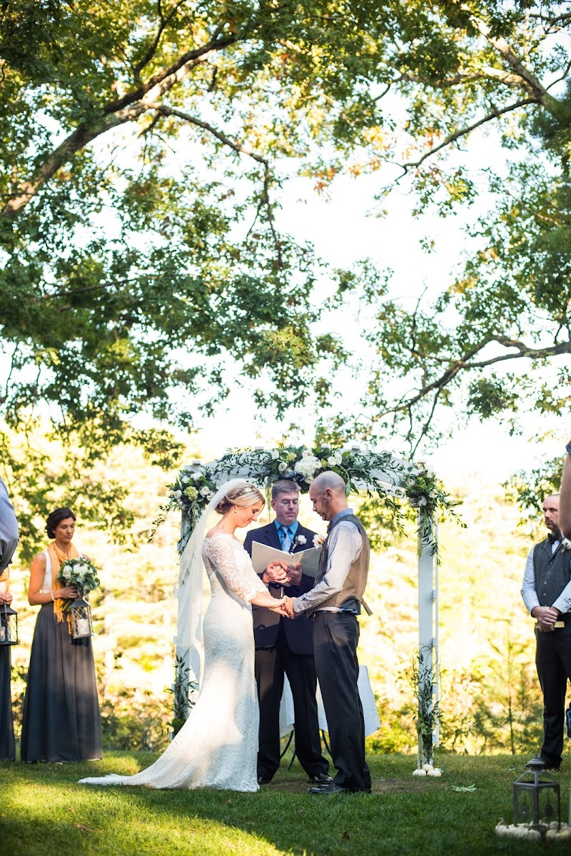 Colleen and Neil - Blueflash Photography 414.jpg