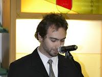 Kaszás Attila emlékest (18).JPG