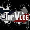 The Top Vlog