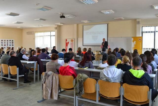 Seminar Interna revizija i forenzika 2012 - DSC_1501.JPG
