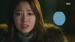 Sad Endings in korean Drama