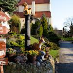 2015.04.23.,Klasztor wiosną,fot.H.L (17).jpg