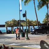 Hawaii Day 3 - 114_1120.JPG