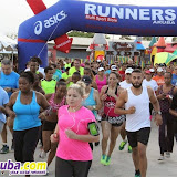 Cuts & Curves 5km walk 30 nov 2014 - Image_75.JPG