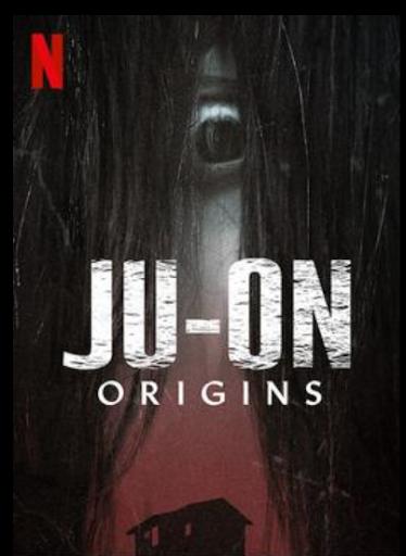 Ju-On Orígenes: La perturbadora mente del mal