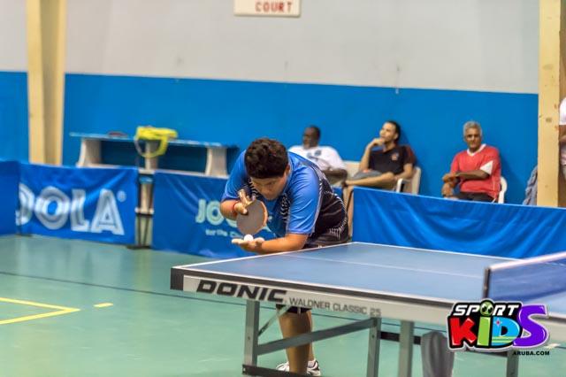 June 30, 2015 Tafel Tennis Juni Ranking 2015 - ping%2BpongRanking%2BJuni%2B2015-18.jpg