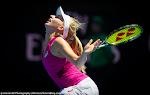 Daria Gavrilova - 2016 Australian Open -DSC_3885-2.jpg