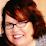 Lynette Henk's profile photo
